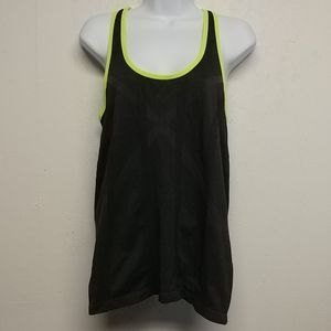 Avia Work out Tank Size L